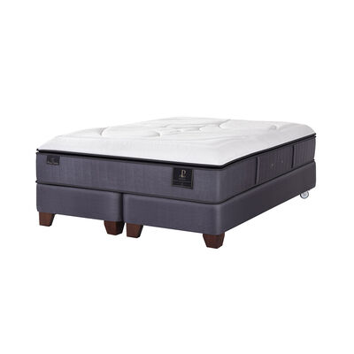 Box Spring Premium Superking Fn