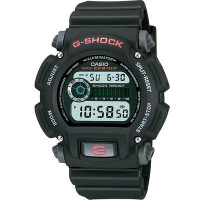 Reloj G Shock Dw-9052-1vdr