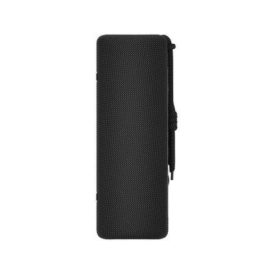 Parlante Bluetooth Xiaomi Speaker Black