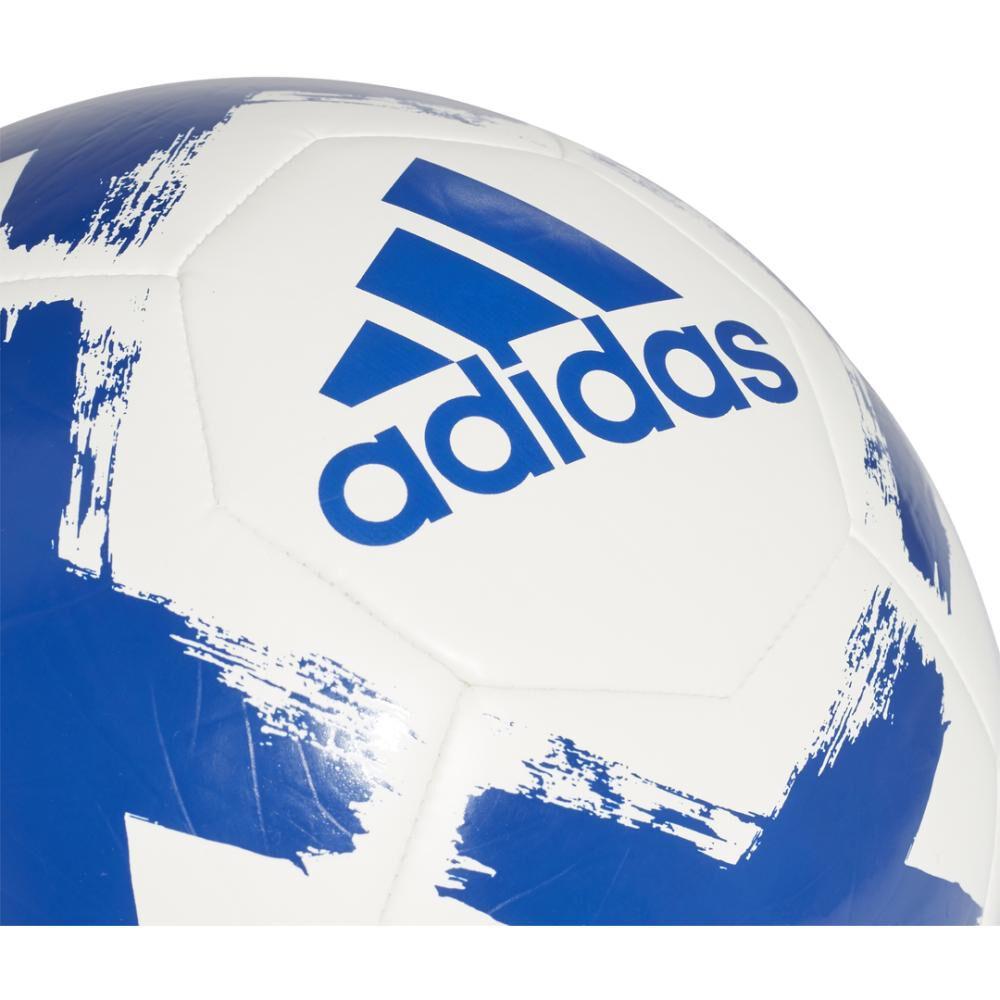 Balón De Fútbol Adidas Starlancer V Club N° 5 image number 2.0