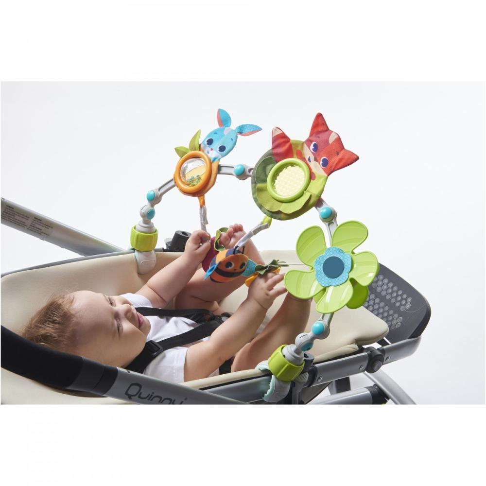Arco Para Coche Tiny Love image number 3.0