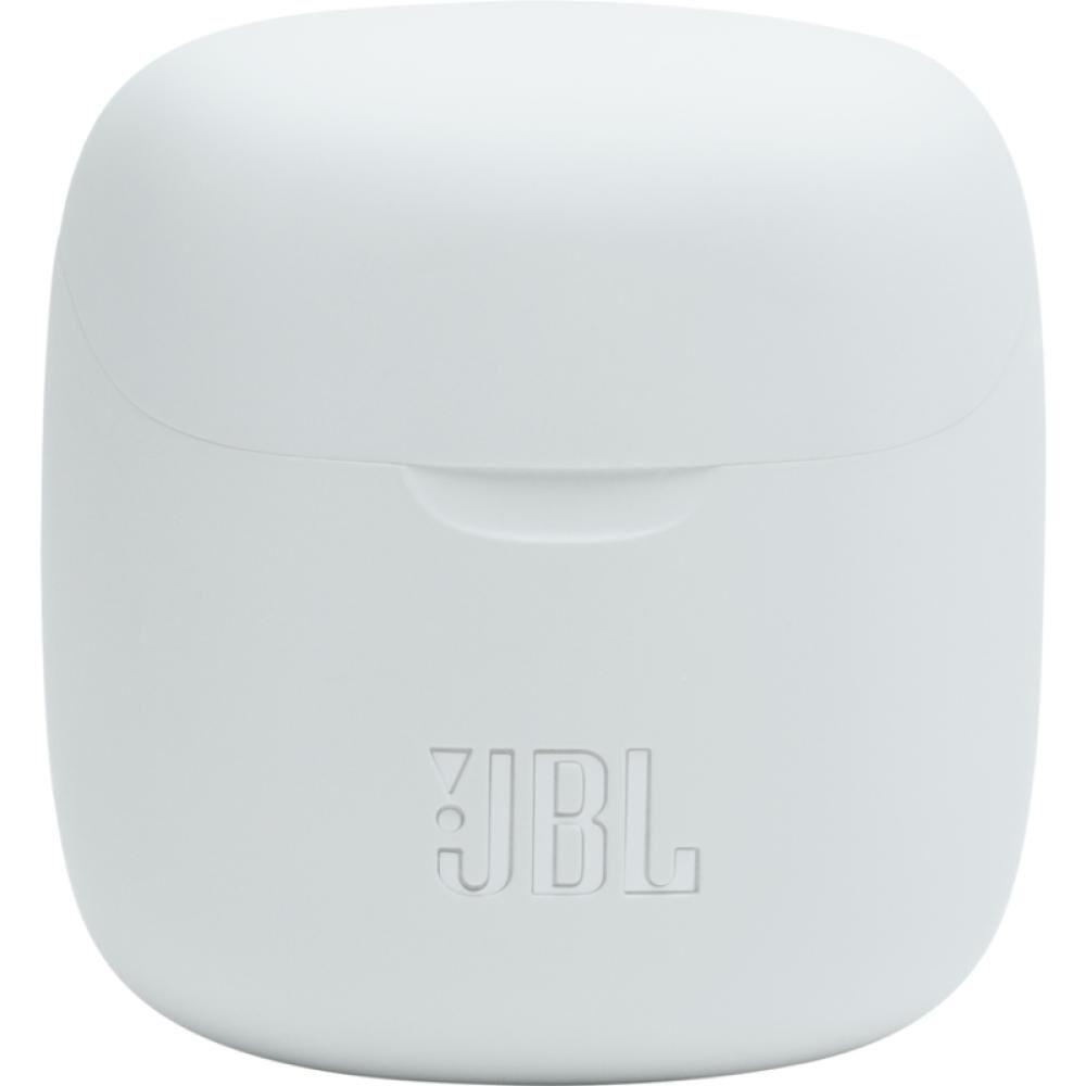 Audífonos Bluetooth Jbl Tune 225tws image number 4.0