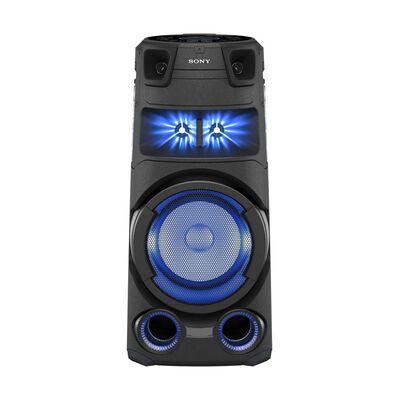 Minicomponente Sony Mhc-V73d