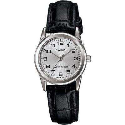 Reloj Casio Ltp-V001l-7b