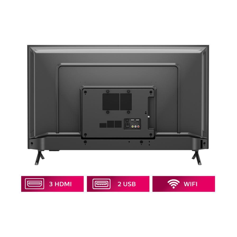 "Led Philips 43PFD6825 / 43"" / Full HD / Smart TV image number 3.0"