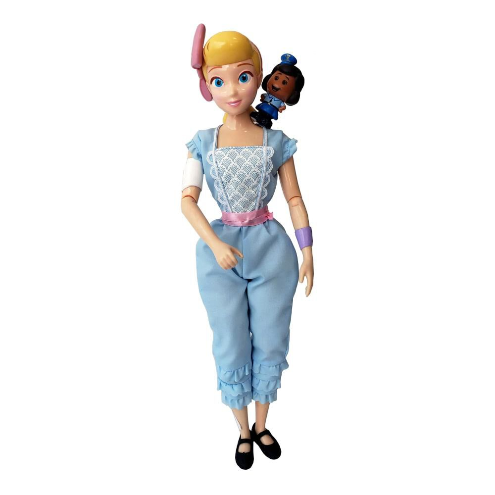 Figura De Pelicula Toy Story Betty & Giggle image number 0.0