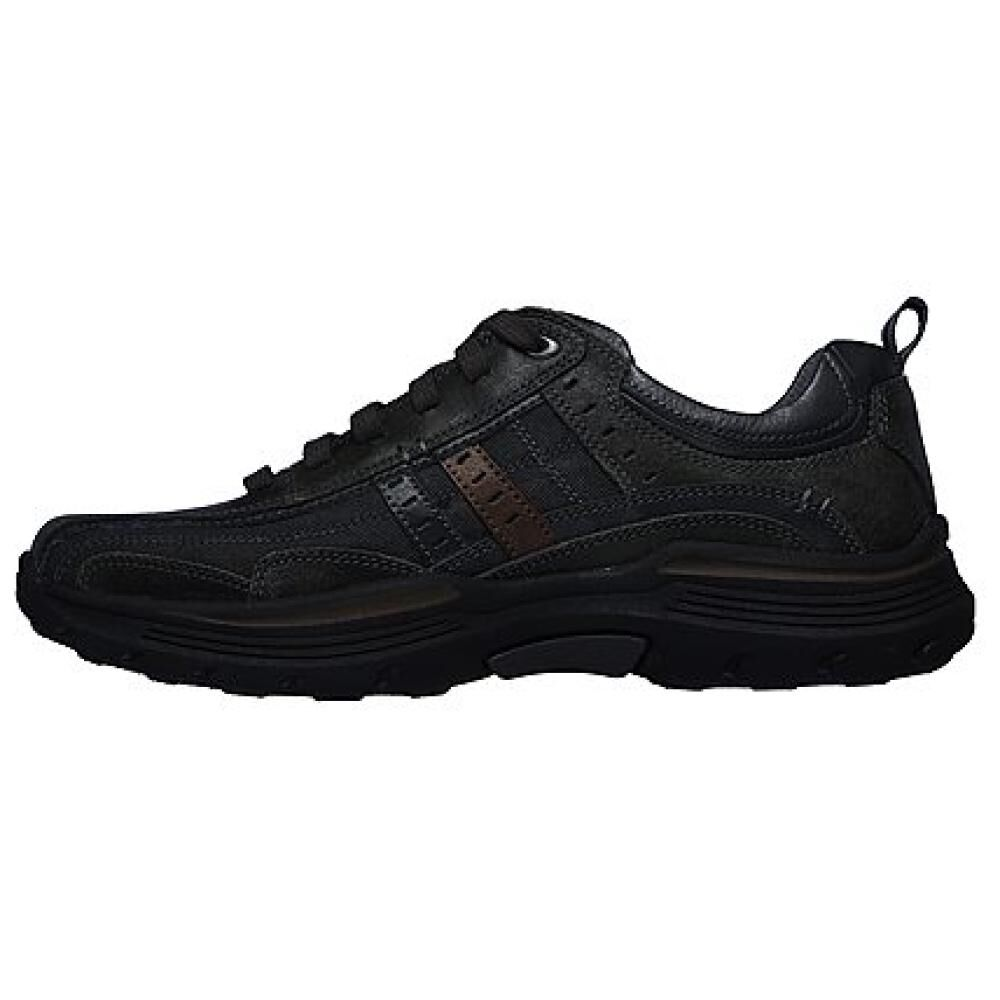 Zapatilla Urbana Hombre Skechers Expended-manden image number 2.0