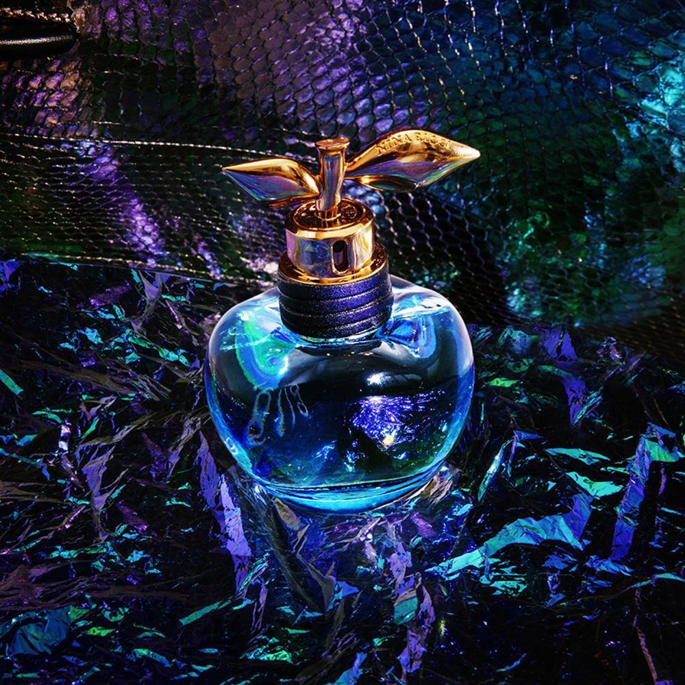 Perfume Luna Nina Ricci / 80 Ml / Edt image number 3.0