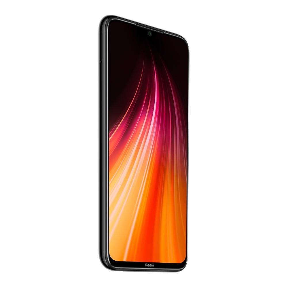 Smartphone Xiaomi Redmi Note 8 64 GB / Wom image number 2.0