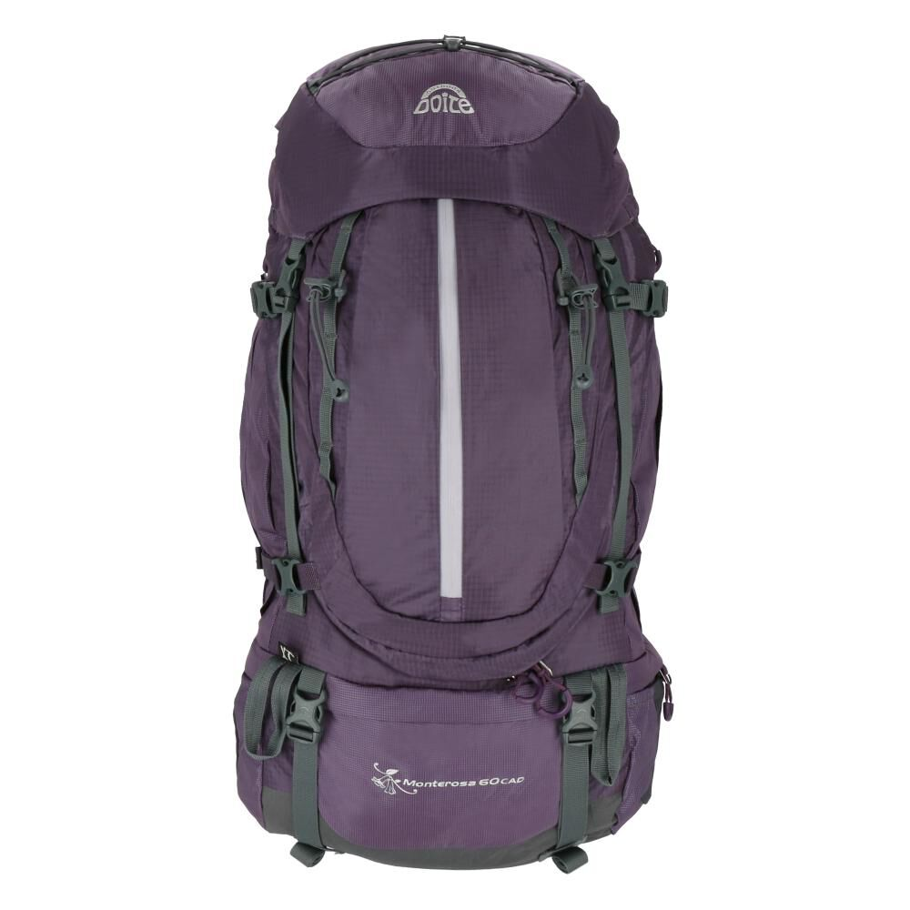 Mochila Outdoor Doite Fastpacking Monterosa Cad 60 Ws image number 1.0