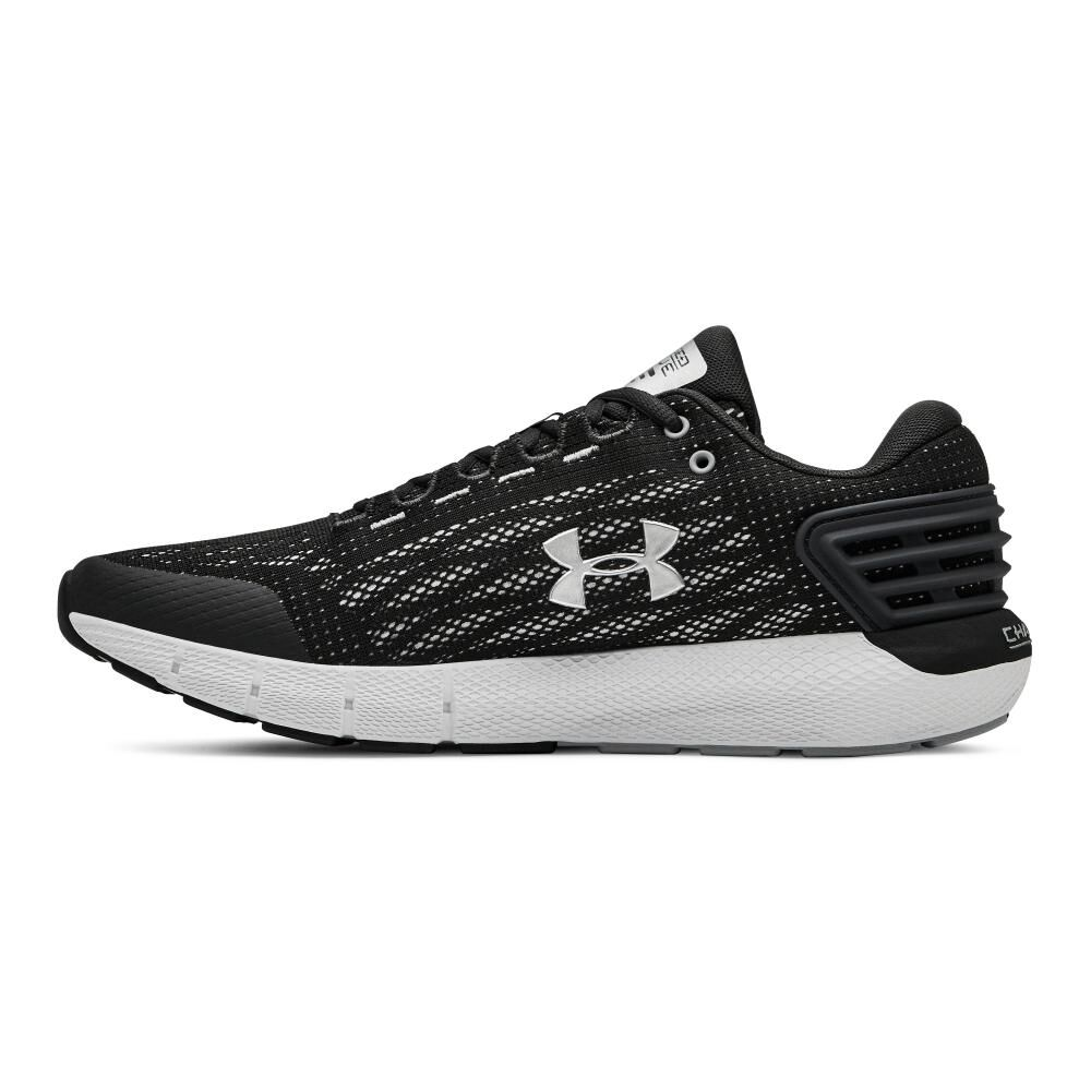 Zapatilla Running Hombre Under Armour Charged Rogue 2 image number 1.0