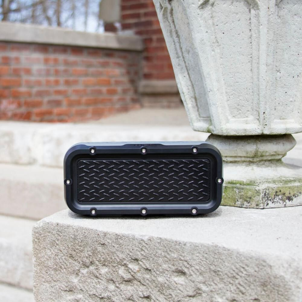 Parlante Bluetooth Xterior Max Speaker image number 2.0