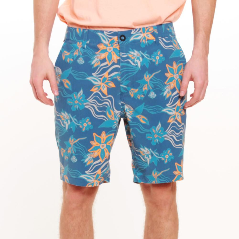 Short Hombre Maui image number 0.0