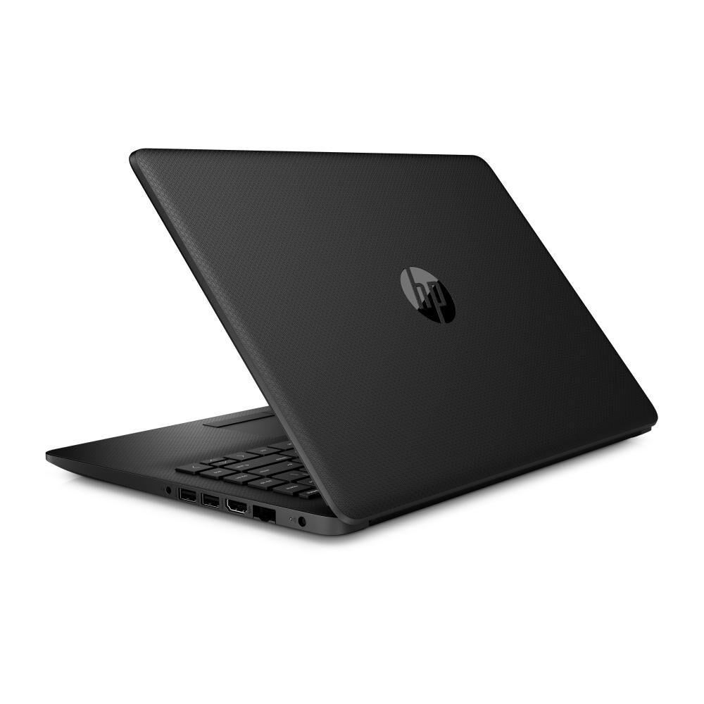 "Notebook Hp 14-ck2091la / Intel Core I3 / 4 Gb Ram / Gráficos Intel® Uhd / 128 Gb Ssd / 14 "" image number 2.0"
