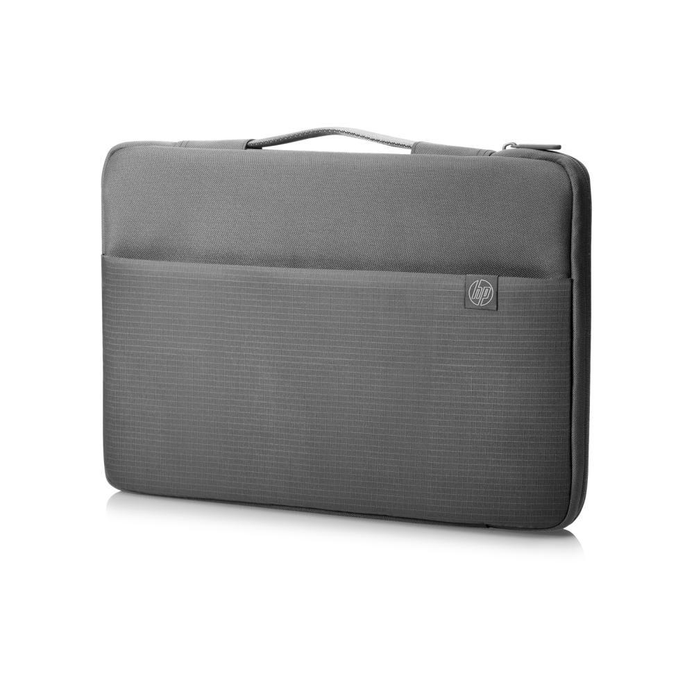 Funda Para Laptop Hp image number 1.0