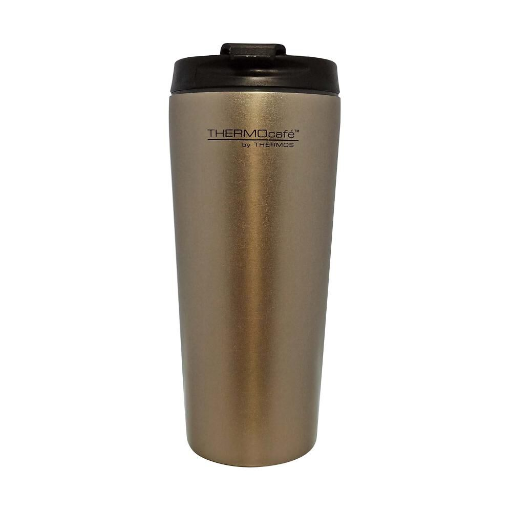 Botella Termica Thermos Sm-400-Go / 400 Ml image number 0.0