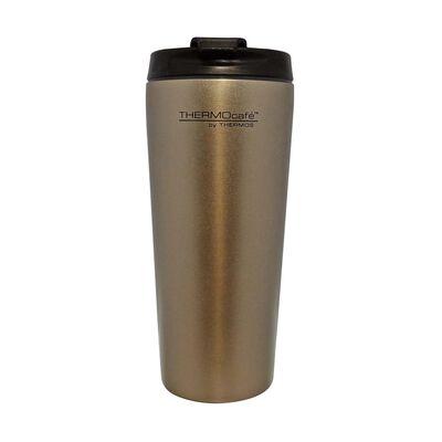Botella Termica Thermos Sm-400-Go / 400 Ml