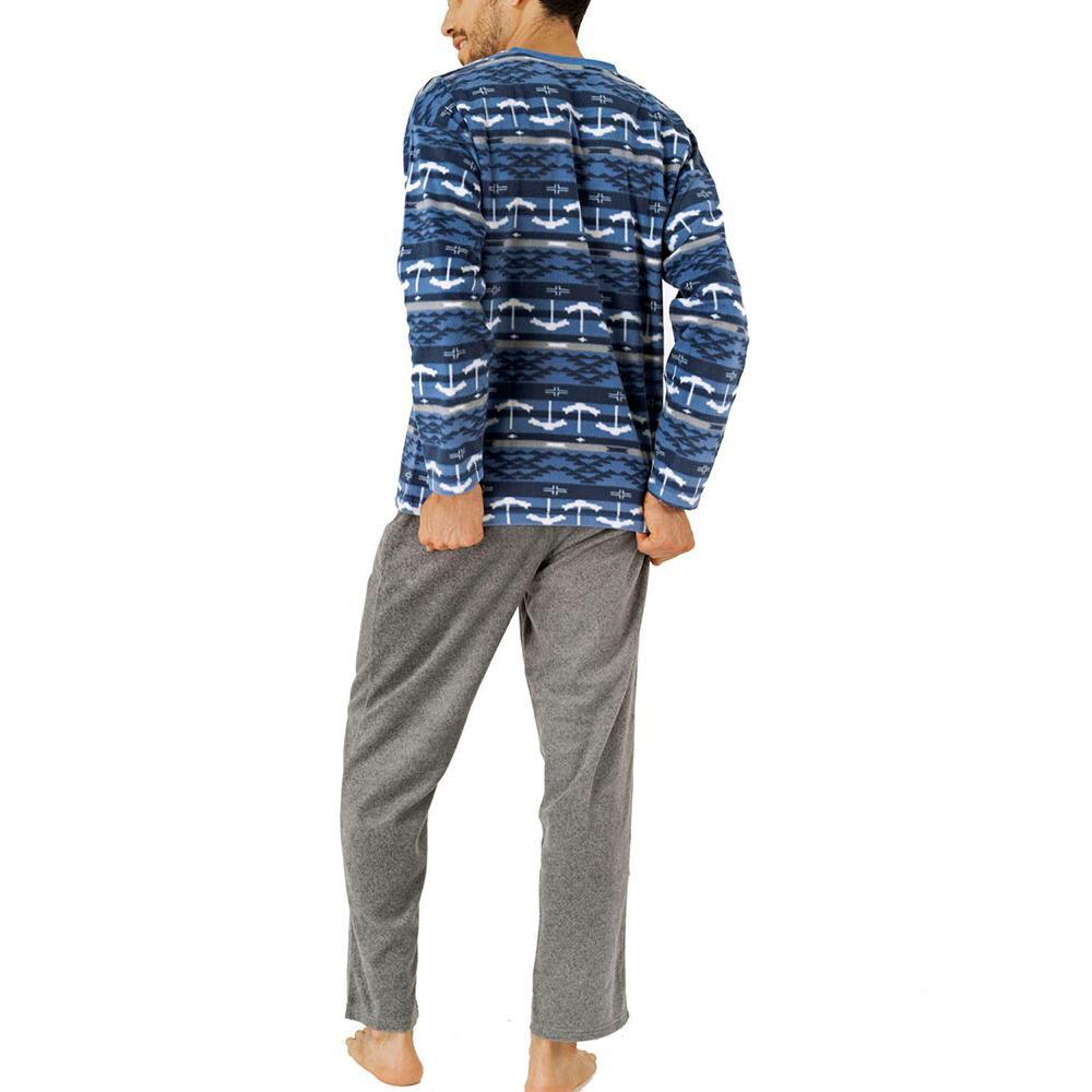 Pijama Top image number 1.0