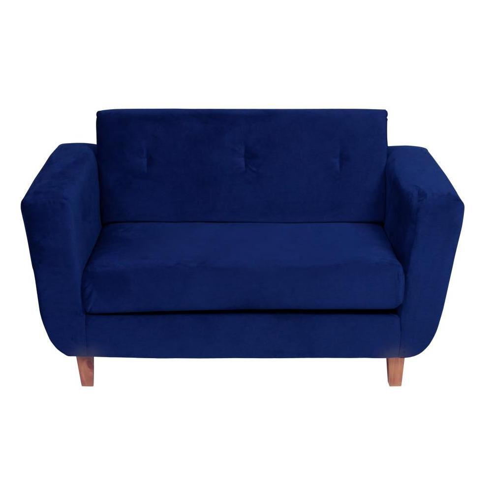 Sofa Casaideal Agora / 2 Cuerpos image number 1.0