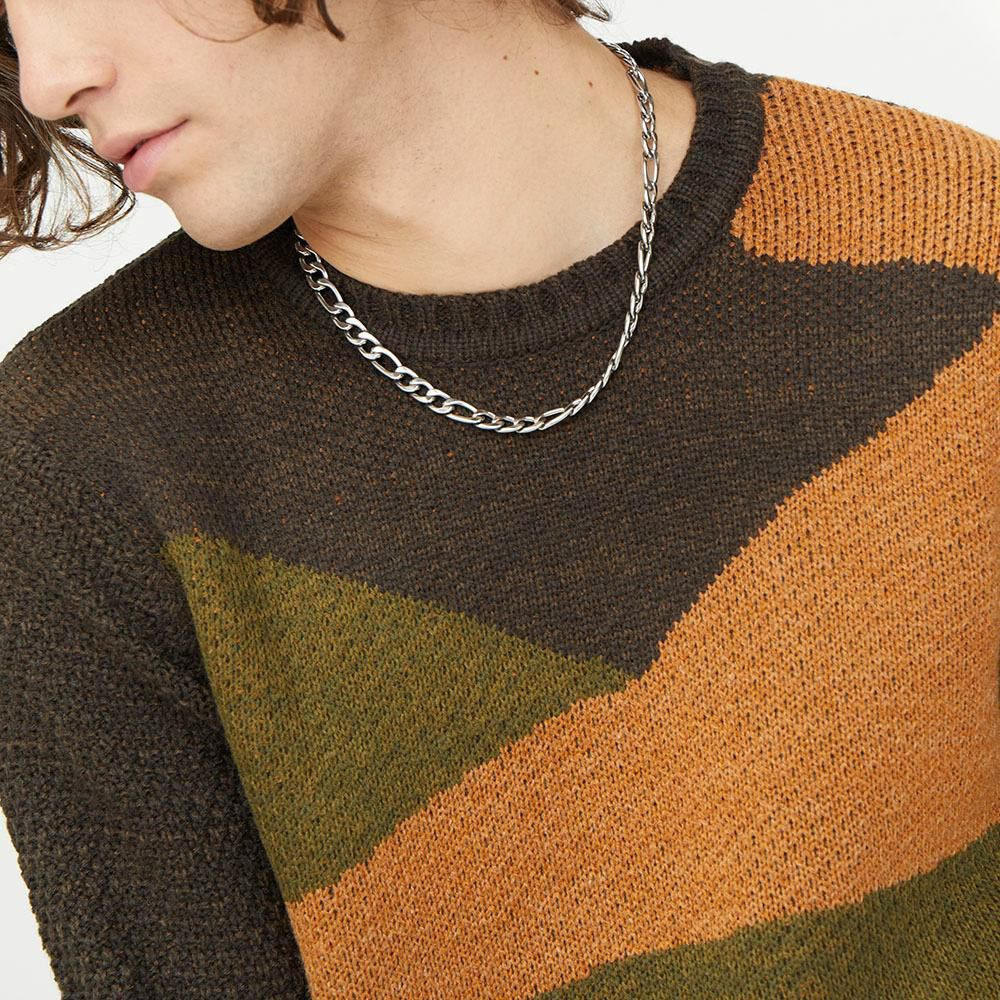 Sweater  Hombre Rolly Go image number 3.0