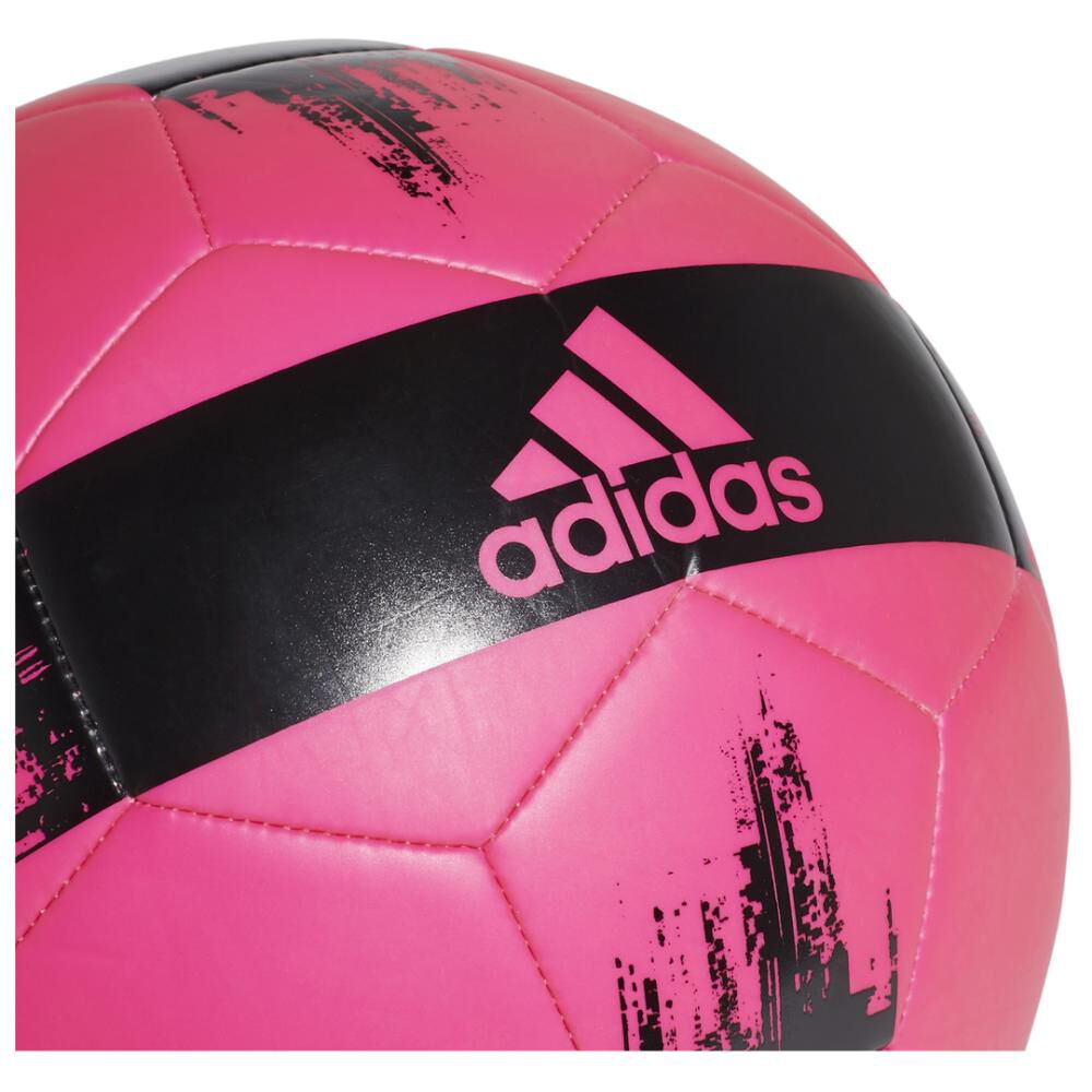 Balón De Futbol Adidas Epp Ii Club N° 5 image number 2.0
