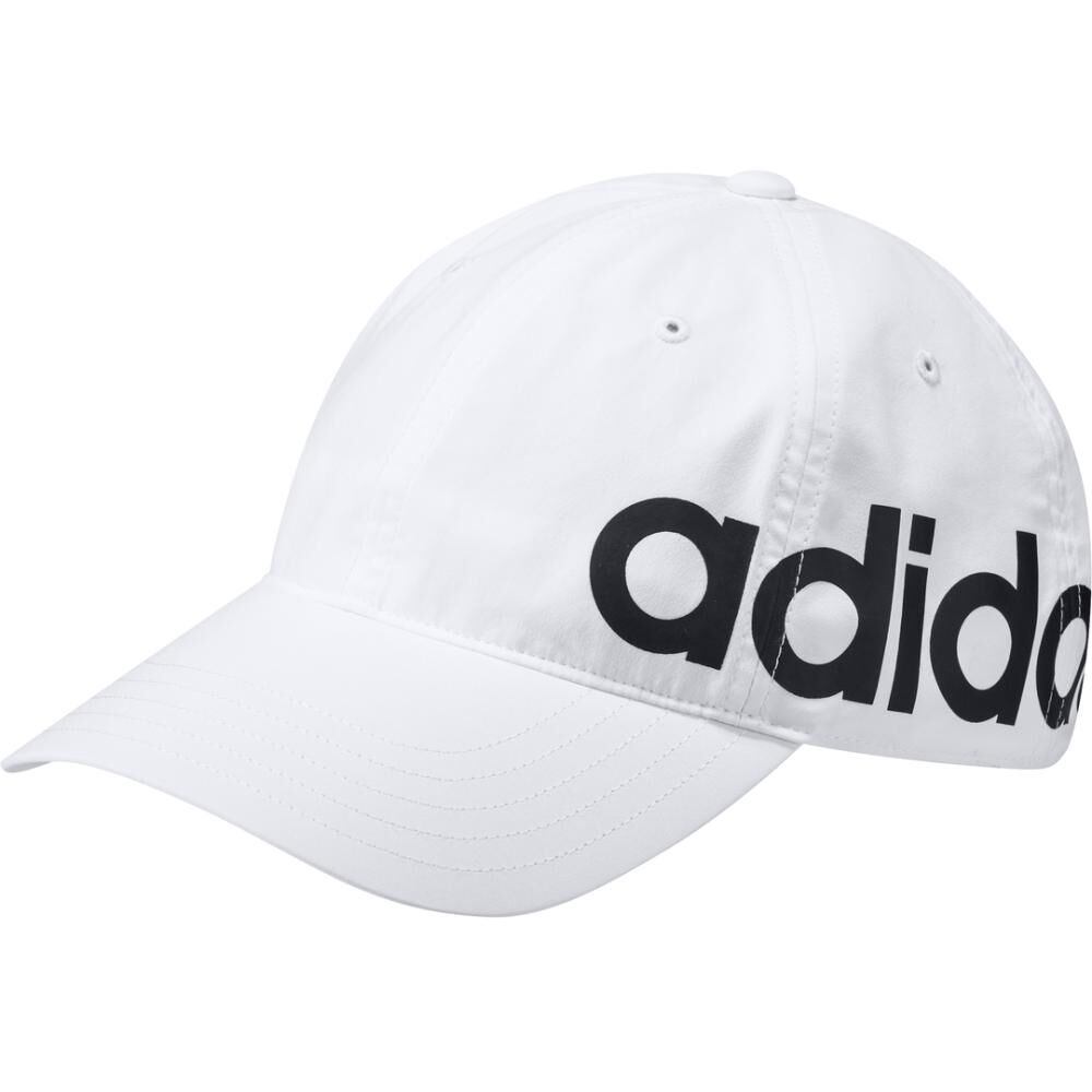 Jockey Adidas Baseball Bold image number 3.0