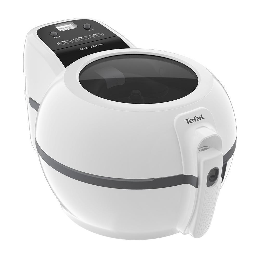 Freidora Tefal Actifry Extra White / 1.2 Litros image number 1.0