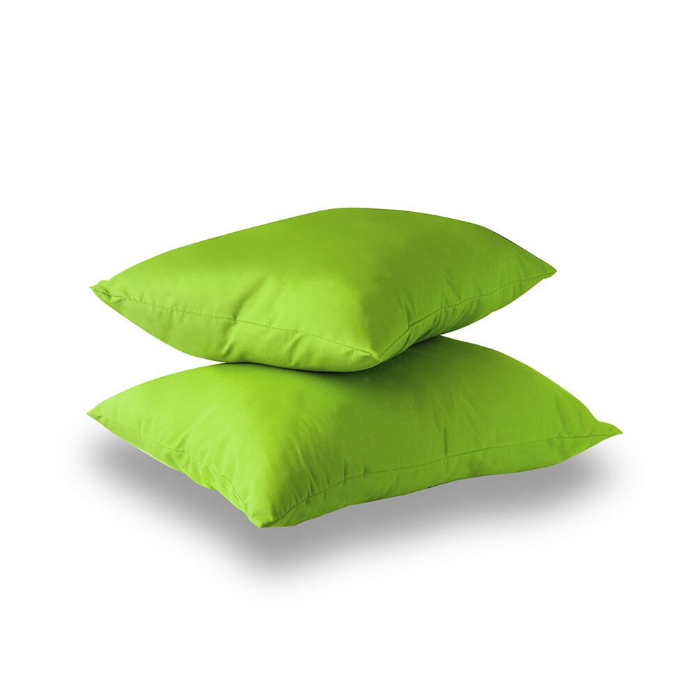 Pack Almohadas Casa Ideal Colores / 50x70 image number 0.0