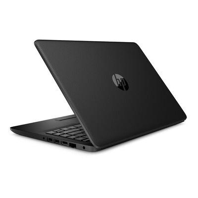 "Notebook Hp 14-CF0011LA / Intel Core I3 / 4 GB RAM / 128 GB / 14"""