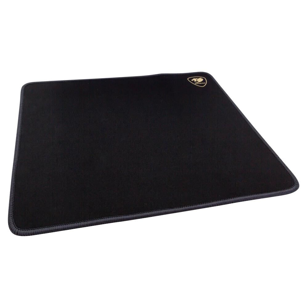 Mouse Pad Gamer Cougar Control Ex  - image number 1.0