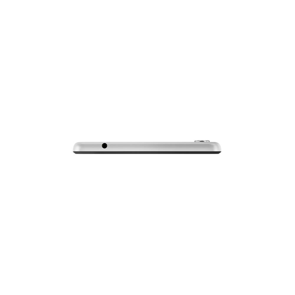 Tablet Lenovo Tab M7-Lte / Gris Plata / 16 GB / Wifi / Bluetooth / 7'' image number 3.0