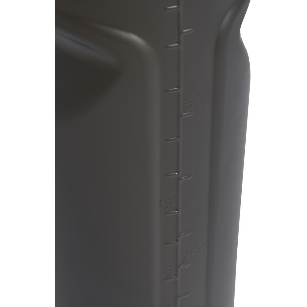 Botella Unisex Adidas Trail 0,75 Litros image number 2.0