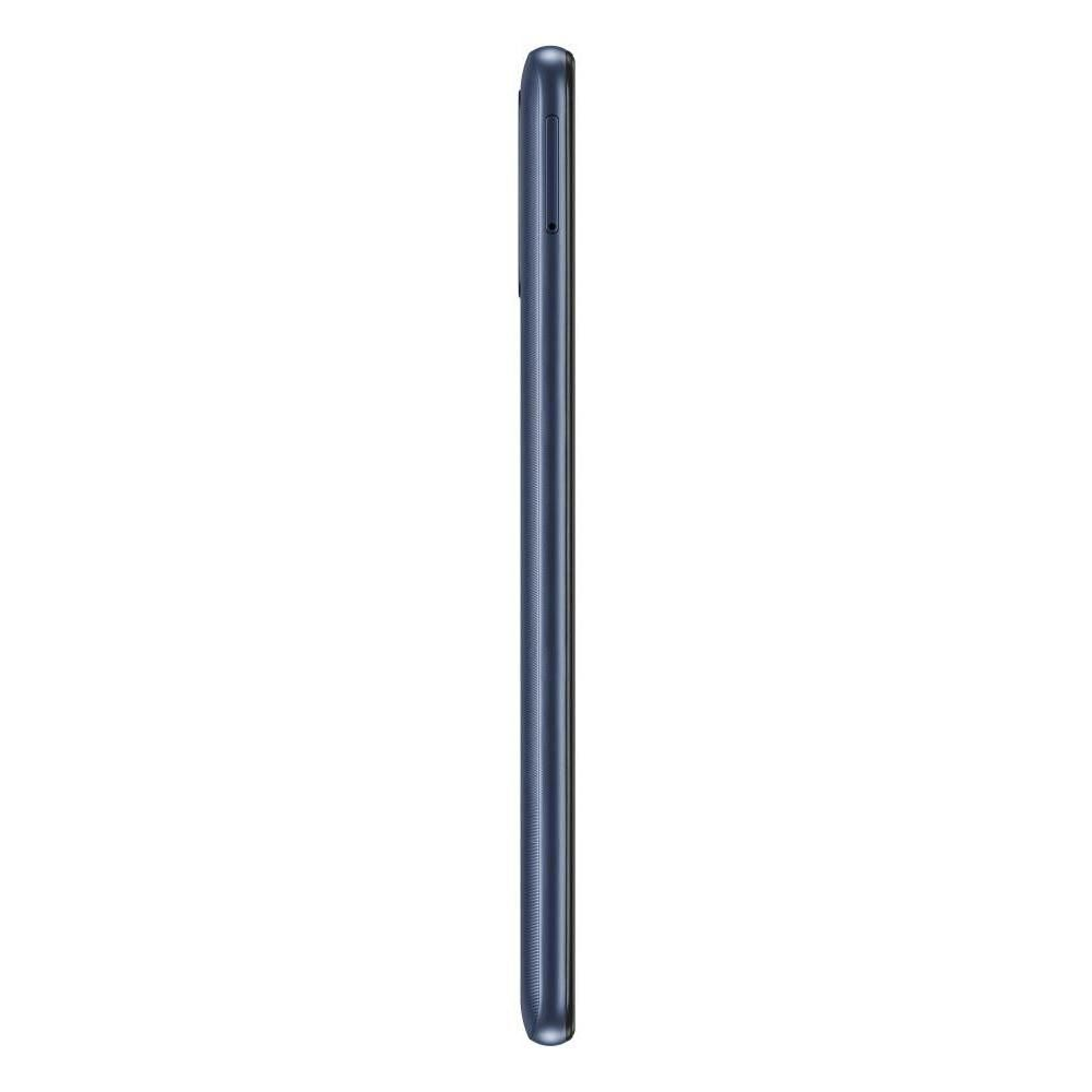 Smartphone Samsung A02S Azul / 32 Gb / Liberado image number 7.0