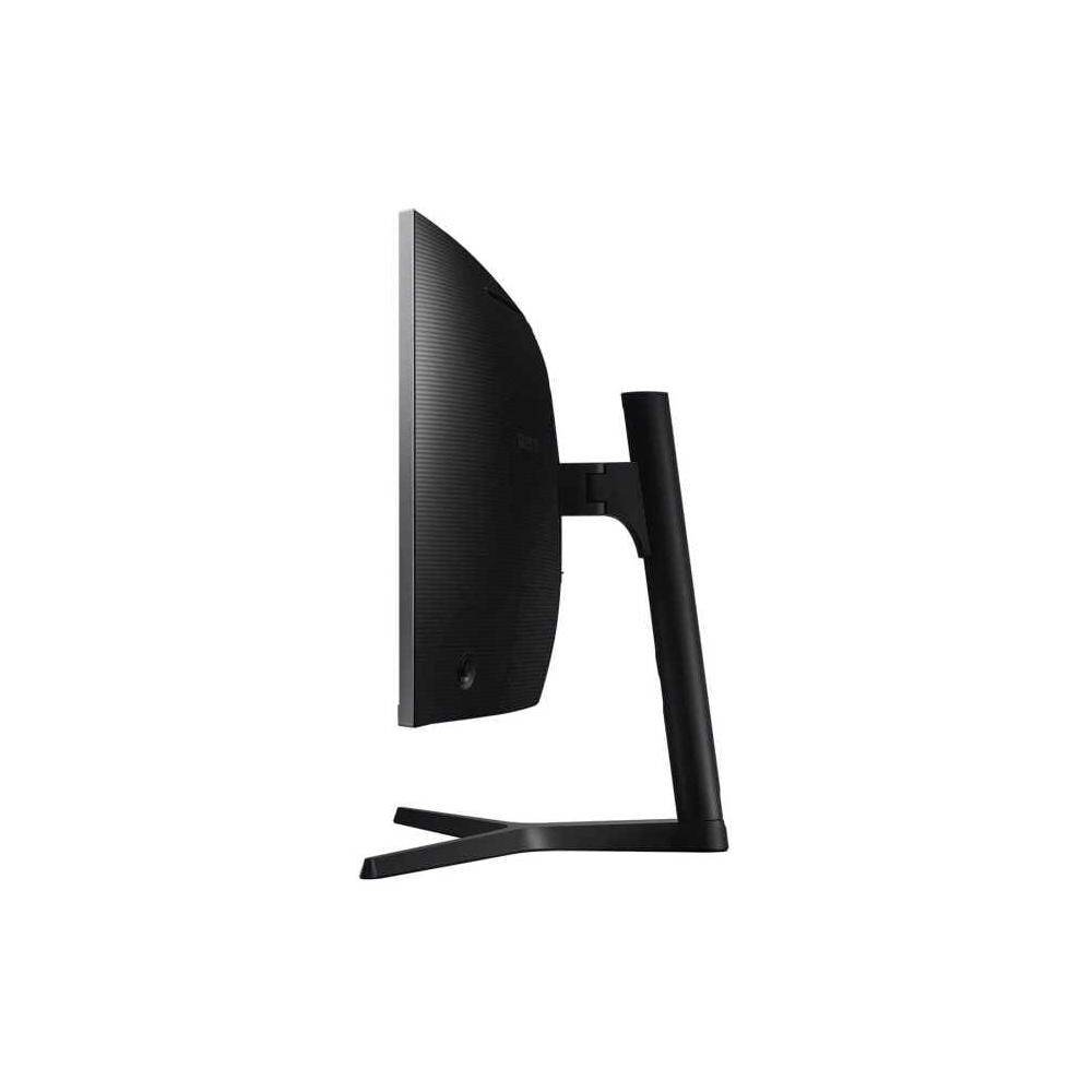 Monitor Samsung LC34H890WJXZS / 34'' Curvado image number 4.0