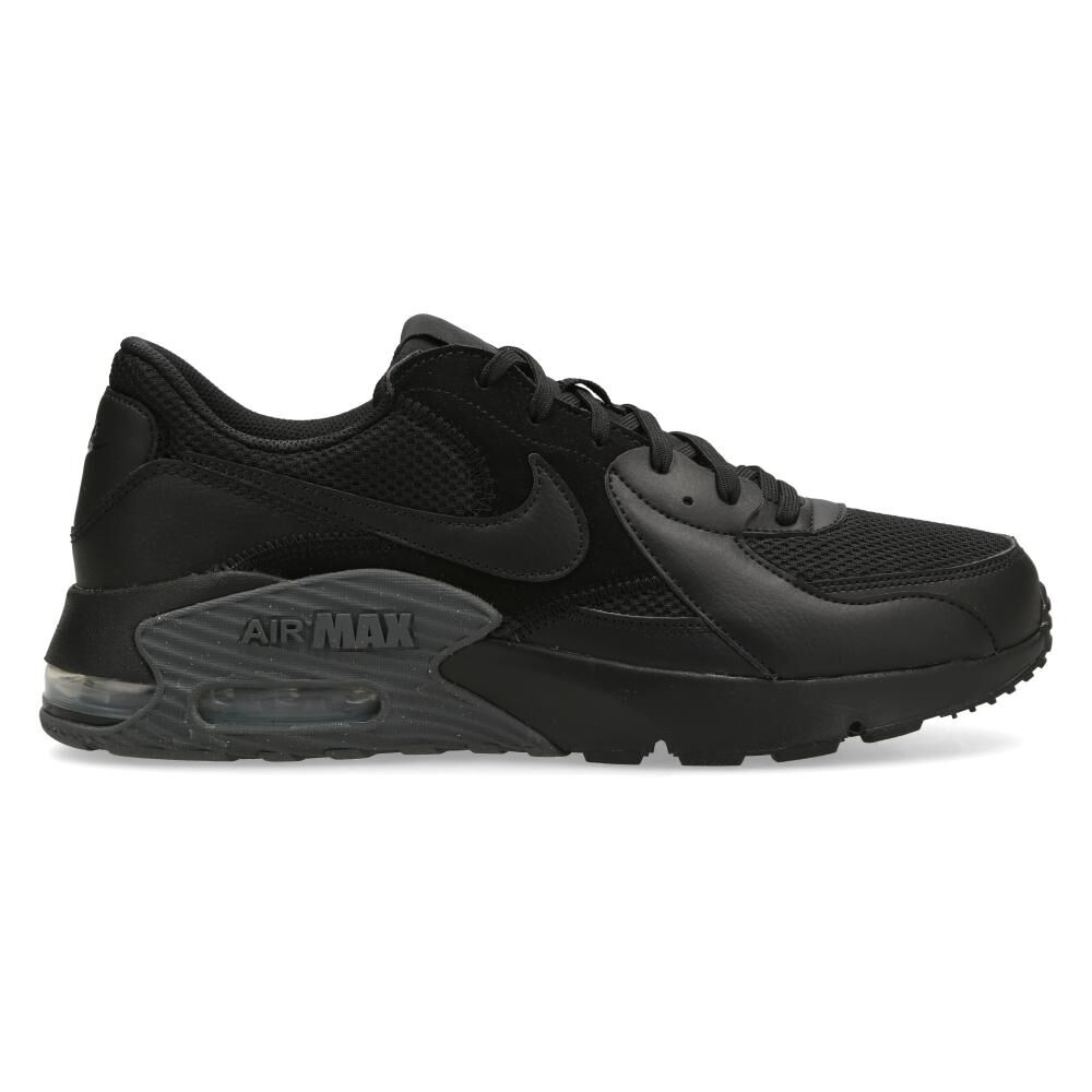 Zapatilla Urbana Unisex Air Max Excee Nike image number 1.0