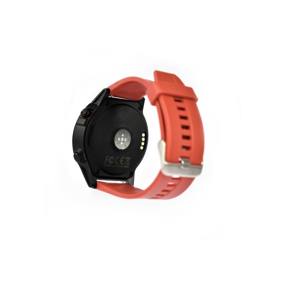 Smartwatch Lhotse M7 image number 4.0