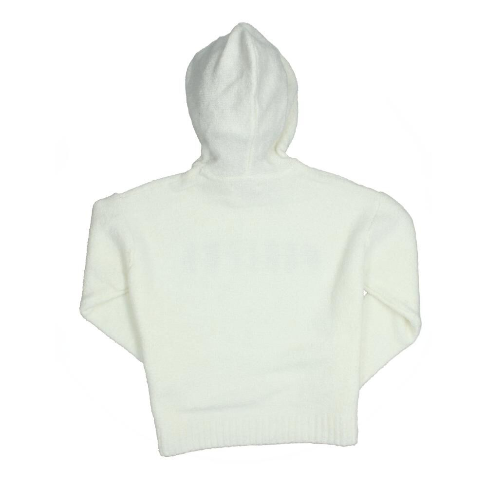 Sweater Topsis 12V20-200Te image number 1.0