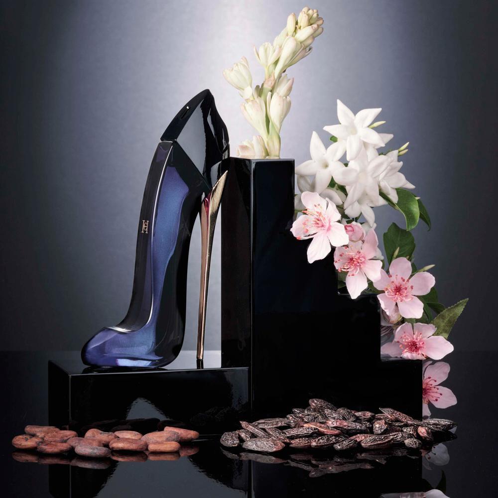 Perfume Good Girl Carolina Herrera / 80 Ml / Edp image number 2.0