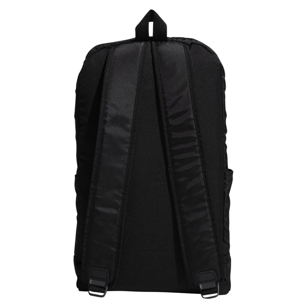 Mochila Unisex Adidas Classic Camo Backpack image number 2.0