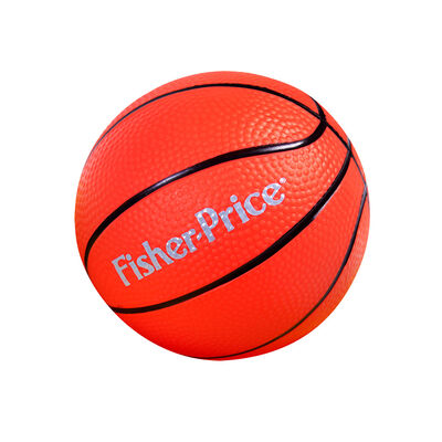 Set Fisher Price Baloncesto Saltarín