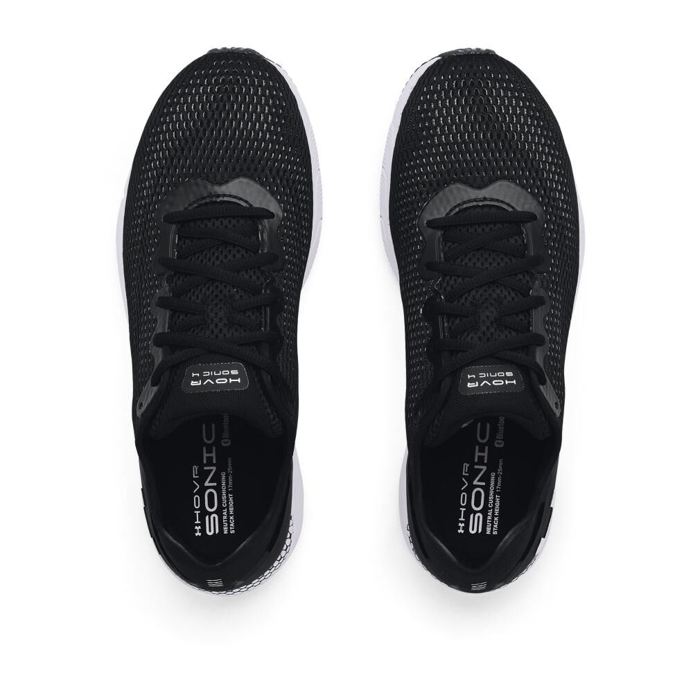 Zapatilla Running Hombre Under Armour image number 3.0