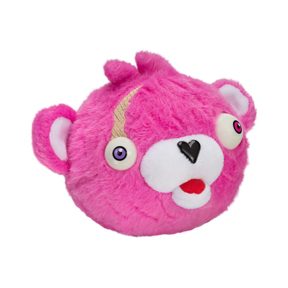 Fnt0038 Peluche Loot S2 image number 4.0