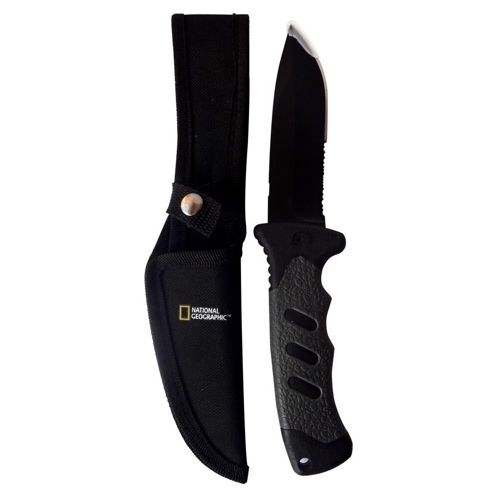 Cuchillo National Geographic Ong1003 image number 0.0