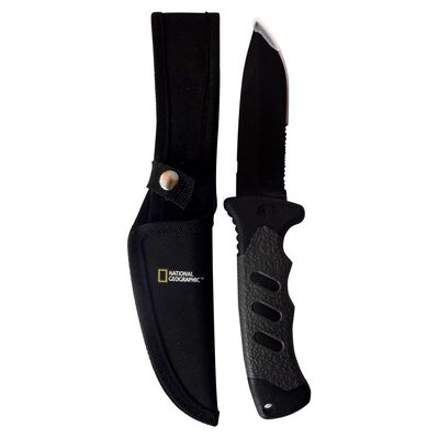 Cuchillo National Geographic Ong1003