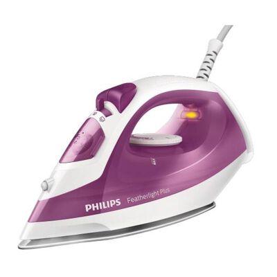 Plancha Philips Gc1426/30