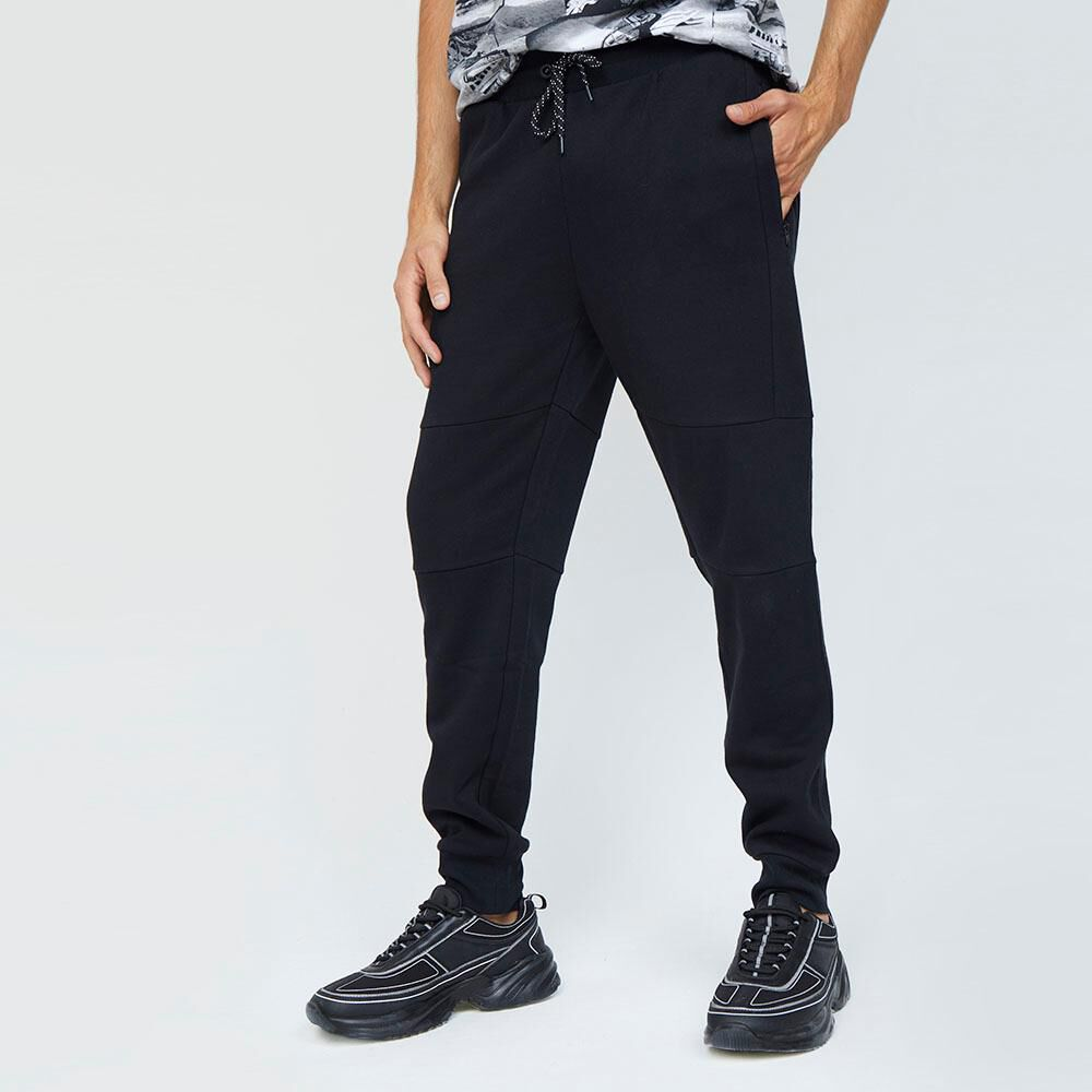 Pantalon  Hombre Skuad image number 0.0