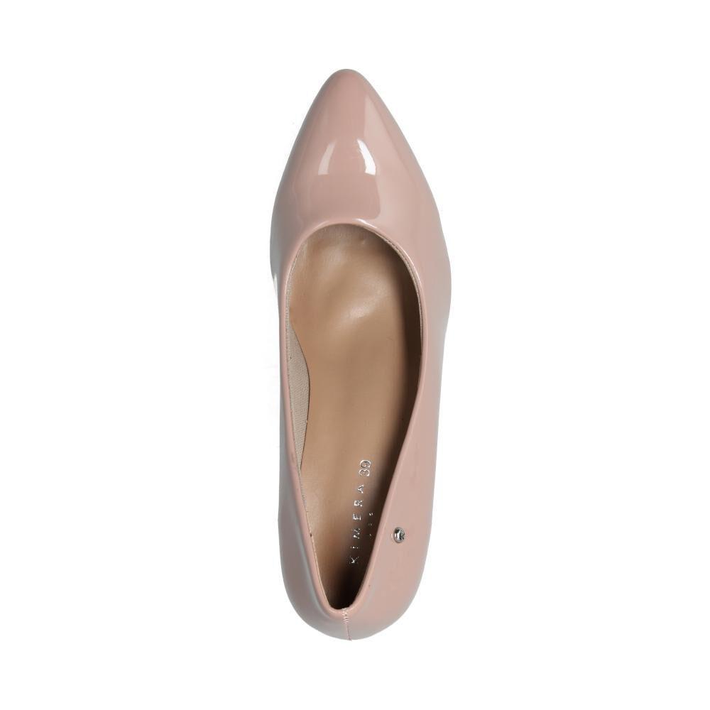 Zapato De Vestir Mujer Kimera image number 3.0