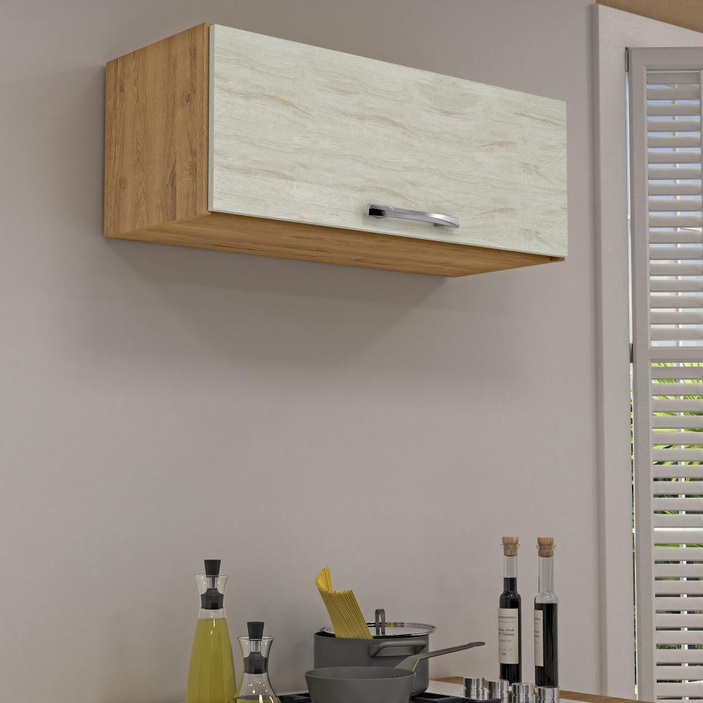 Mueble De Cocina Home Mobili Kalahari/montana / 1 Puerta image number 2.0