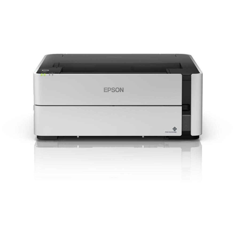 Impresora Epson M1120 / Blanco image number 0.0