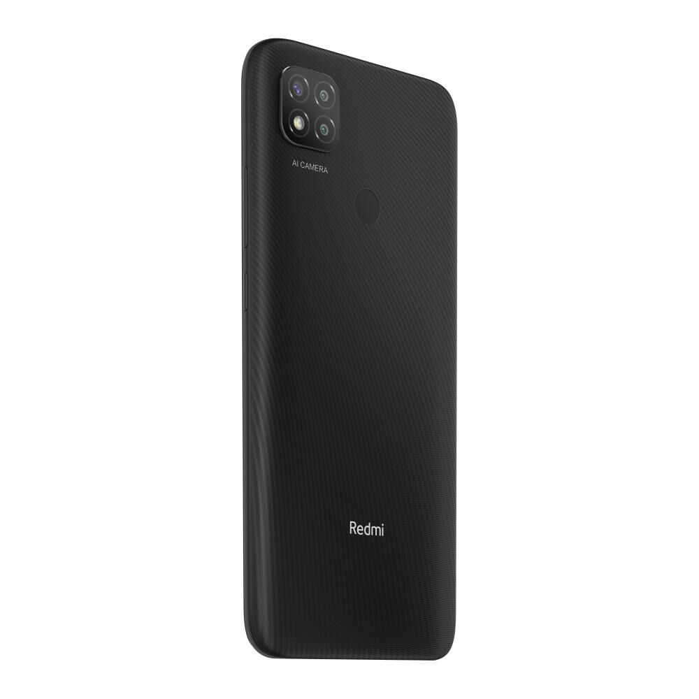 Smartphone Xiaomi Redmi 9C 32gb / Wom image number 6.0